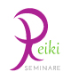 Reiki Logo Medium